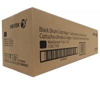 Фотобарабан черный Xerox WorkCentre 7120 / 7125 / 7220 / 7225 ,оригинальный