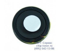 Чип голубого картриджа картриджа Epson C1100 / C100N / CX11N / CX11F ,совместимый
