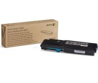 Картридж Xerox 6600 / WC 6605 ,оригинальный