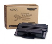 Принт-картридж Xerox Phaser 3635 MFP ,оригинальный