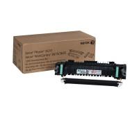 Ремкомплект в сборе (фьюзер) XEROX 115R00085,оригинальный.