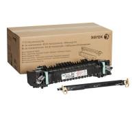 Печка ( фьюзер ) для  Xerox VersaLink B400 / B400DN / B405 /  B405DN , 220v , оригинальная