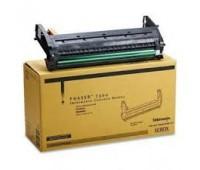Фотобарабан черный Xerox Phaser 7300 ,оригинальный