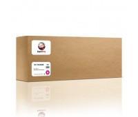 Картридж пурпурный Kyocera TASKalfa 3050 / 3051 / 3550 / 3551 ,совместимый