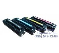 Картридж черный Canon i-Sensys LBP-5050 , MF-8050 / 8030 ,совместимый