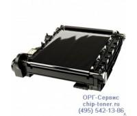 Лента переноса изображения HP Color LaserJet 4700 / 4730 / CP4005 ,оригинальная