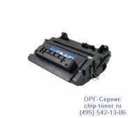 Картридж HP LaserJet P4014 / P4015N , совместимый