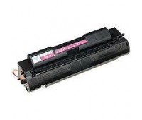 Картридж пурпурный HP Color LaserJet 4500 / 4550 ,совместимый