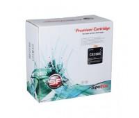 Картридж лазерный HPLaserJet M601 / M602 / M603 / M4555 повышенной емкости ,совместимый