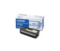 Картридж лазерный Brother HL1650 / 1670N / 5050 / 5070N MFC 8420,оригинальный