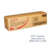 Узел очистки ремня переноса Xerox WorkCentre 7132 / 7232 / 7242 ,оригинальный