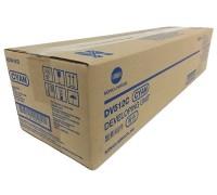 Девелопер Konica Minolta DV-512C (A2XN0KD),оригинальный