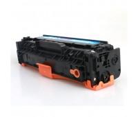 Картридж черный HP CE410A ,совместимый