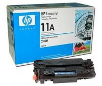 Картридж  HP LaserJet 2410 / 2420 / 2430 ,оригинальный
