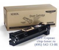 Фотобарабан Xerox Phaser 5500 / 5550 ,оригинальный