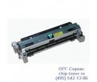 Чип голубого картриджа Canon LBP 5000/5100