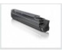 Картридж черный OKI C9650 / C9850 ,совместимый