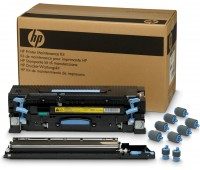 Сервисный комплект для Hewlett Packard LaserJet 9000 / 9050 / 9040  ,оригинальный