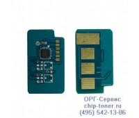 Чип картриджа Samsung SCX-5935FN