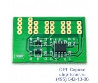 Чип картриджа Samsung ML-3470/3470N/3471ND