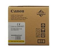 Фотобарабан Canon C-EXV16Y/17 (0255B002) Canon iRC 5180,4080,CLC-4040, 5151 Оригинальный