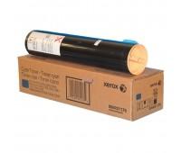 Картридж 006R01176 голубой для Xerox WC 7328 / 7335 / 7345 / 7346 оригинальный