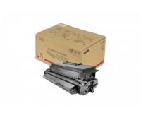 Картридж 106R01034 повышенного обьема для Xerox Phaser 3420 / 3425 оригинальный
