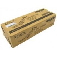 Картридж голубой Xerox Phaser 6125 оригинальный