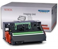 Фотобарабан Xerox Phaser 6110 / 6110MFP оригинальный