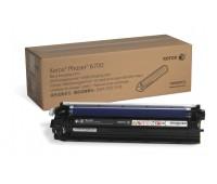 Фотобарабан 108R00974 черный для Xerox Phaser 6700 / 6700N / 6700DN оригинальный