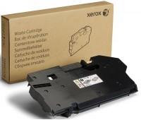 Коллектор тонера 108R01416 для Xerox Phaser 6510,  WorkCentre 6515,   VersaLink C500 / C505 оригинальный
