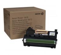 Фотобарабан 113R00773 для Xerox Phaser 3610 / WC 3615 , 3655 оригинальный