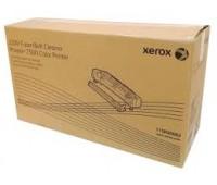 Фьюзер Xerox 115R00062 для Xerox Phaser 7500 оригинальный