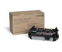 Фьюзер 115R00070 для Xerox Phaser 4600 / 4620 / 4622 оригинальный