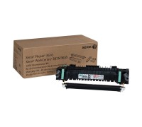 Сервисный комплект 115R00085 для Xerox Phaser 3610 / WorkCentre 3615 / 3655 оригинальный