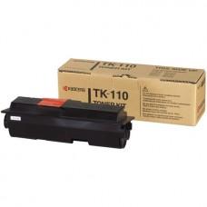 Картридж TK-110 для Kyocera Mita FS 720 / 820 / 920 / 1016  оригинальный
