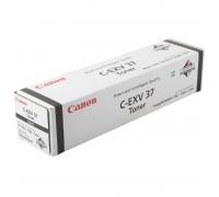 Картридж C-EXV37 для Canon iR 1730 / IR 1730i / iR 1740 / iR 1740i / iR 1750 / iR 1750i оригинальный