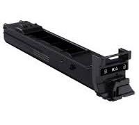 Картридж черный Konica Minolta bizhub C652 совместимый