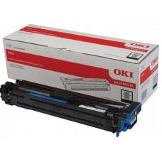 Фотобарабан 45103716 черный для Oki C911 / Oki C931 оригинальный