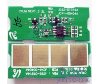 Чип картриджа Samsung ML-1630 / SCX 4500