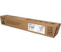 Тонер-картридж черный Type MP C2503 для Ricoh Aficio MP C2003SP / C2004SP / C2011SP / C2503SP / C2504SP оригинальный