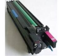 Фотобарабан пурпурный Develop ineo+ 350 / 450 ,совместимый
