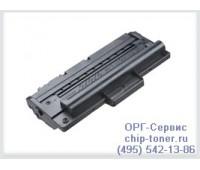 Картридж Samsung ML1710 / Xerox Phaser 3115 / 3120 / 3121 / 3130 совместимый