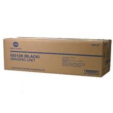 Блок проявки IU-212K черный Konica Minolta Bizhub C200 / Develop Ineo+ 200 оригинальный