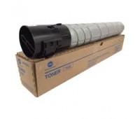 Картридж TN-227K черный для Konica Minolta bizhub C257i оригинальный