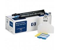 Комплект очистки для принтеров HP LaserJet 9500