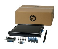 Комплект переноса изображения CE516A / CE979A для HP Color LaserJet CP5525 / CP5225 / M775 / M750 оригинальный