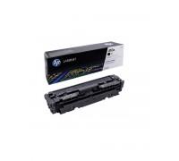Картридж CF410A черный для HP Color LaserJet Pro M377 MFP  / M377dw MFP / M452 Pro / M452dn / M477 MFP оригинальный