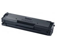 Картридж Samsung  M2020 / M2070 совместимый