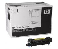 Печь в сборе Q3656A для HP CLJ 3500 / 3550 / 3700 оригинальная